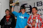 BWA Cornwall Classic and series title!!!