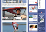Boardseeker.com - Tiree Tow-In Special