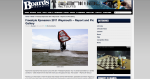 Boards Mag Online - UK Expression Session Winner