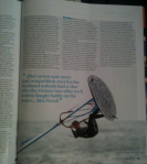 Windsurf Mag - UKWA Worthing Backloop