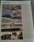 Windsurf Mag - UKWA Worthing
