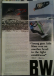 Boards Mag - BWA Ireland photo