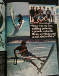 Boards Mag - Fuerteventura