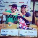 Team UK <3 4eva!! #friendsssss