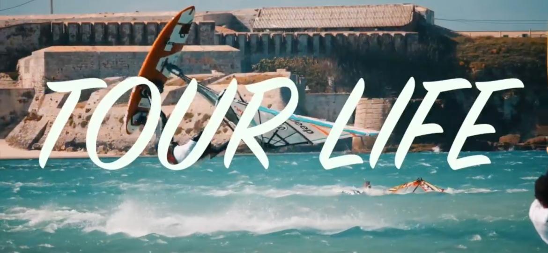 Riccardo Marca – Tour Lifeep.6